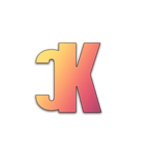 Online Steam Support (@MinorCSGO) | Twitter