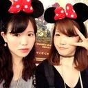 Chinatsu (@0804cnt) Twitter