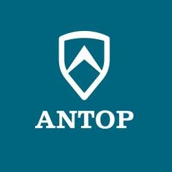 Antop Antenna Coupons and Promo Code