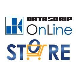 @DatascripOnline