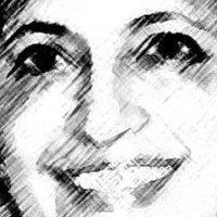 Priya Chetty Rajagop
