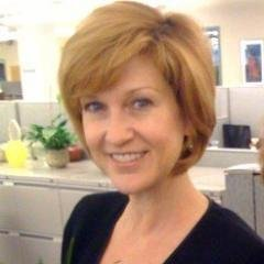 Nancy Phillips on Muck Rack