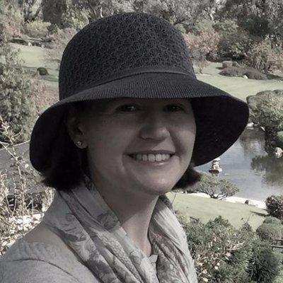 Karen Bailey on Muck Rack