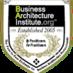BusinessArchitecture