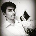 pranav jadhav (@007awesomepj) Twitter