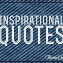 inspirational quotes (@5858_quotes) Twitter