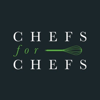 Chefs for Chefs