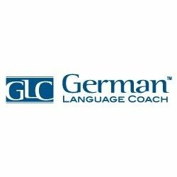 GermanLanguageCoach