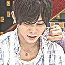       :※※ (@0527___) Twitter
