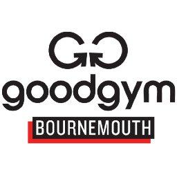 GoodGym Bournemouth