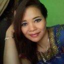 Nanik (@030b3f93faaa4b5) Twitter