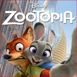 Zootoopia Full Movie I Added A Video To A Youtube Playlist T Co 16rtz62ren Zootropolis Filmes De Animacao Filmes Completos Dublados 16
