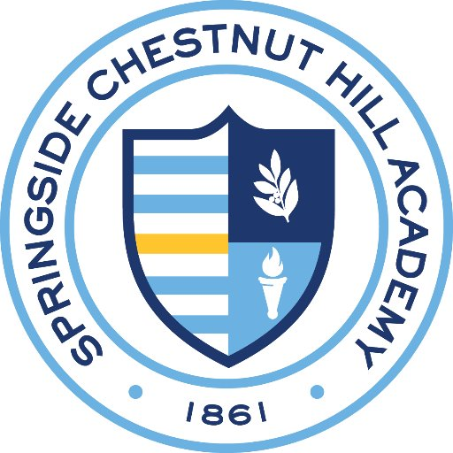 SCH Academy