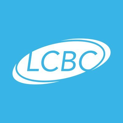 LCBC Church Social Profile
