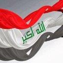 Akeel (@5748kkkmm) Twitter