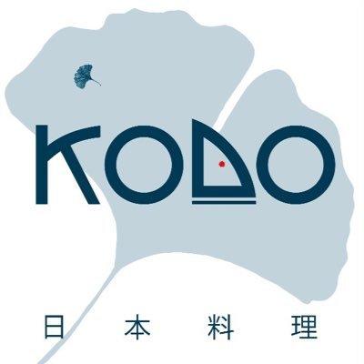 Kodo Ibiza