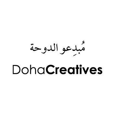@DohaCreatives