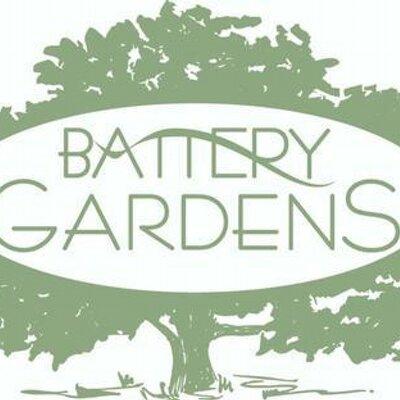 Battery Gardens (@BatteryGardens1) | Twitter