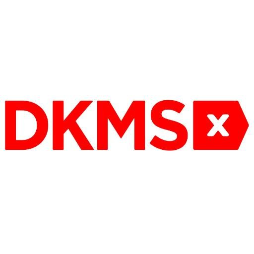 DKMS UK