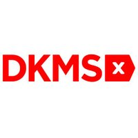 DKMS UK | Social Profile