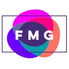 @FusionMedia