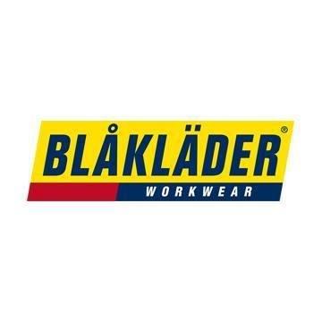 Attraktiva Blaklader WorkwearUK (@BlakladerUK) | Twitter HR-15