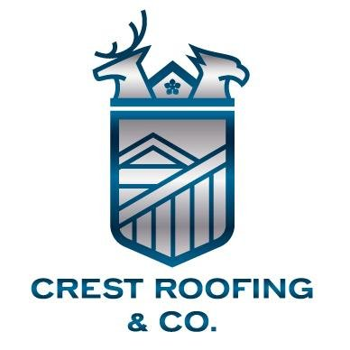 @crest_roofing