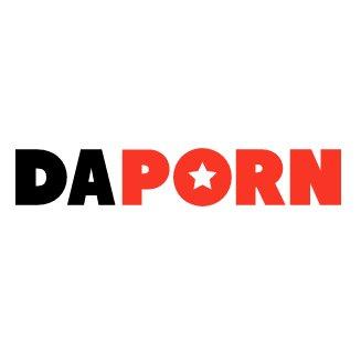sexy women having sex with sperm