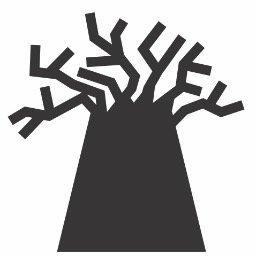 Baobab Group