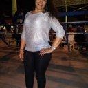 Ana Luisa Caro Quint (@2330Anitaluisa) Twitter