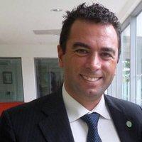 Leandro Pecchia