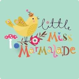 @LilMssMarmalade