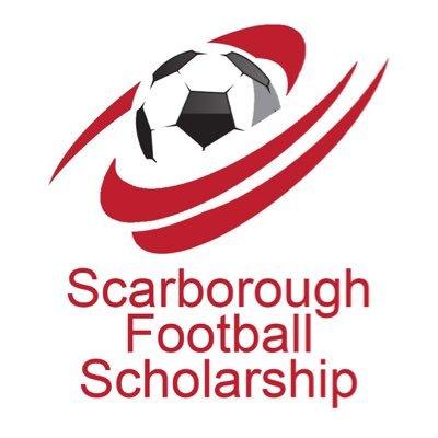 SBoro  ⚽️  Scholarship