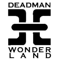 デッドマンワンダーランドボット