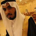 خالد (@11Looody) Twitter