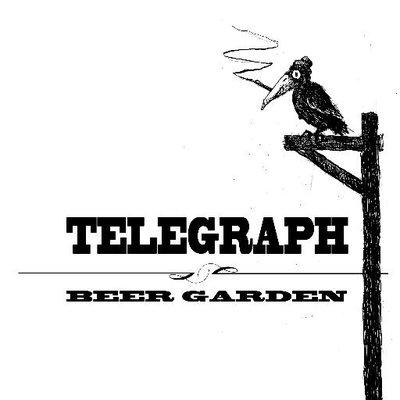 Telegraph (@TelegraphOAK) | Twitter