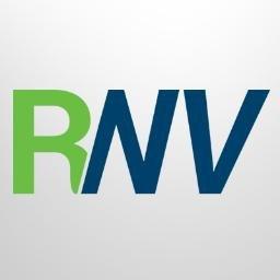 RenewNV