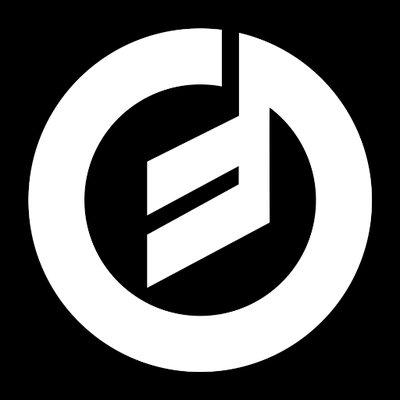 Moog Synthesizers (@moogmusicinc) Twitter profile photo