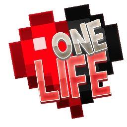 One Life ( OneLifeSMP) Twitter