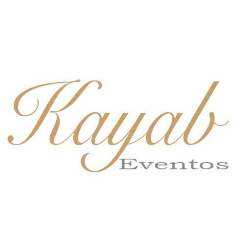Terraza Kayab Eventoskayab Twitter