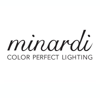 minardisalonlighting minardilighting twitter
