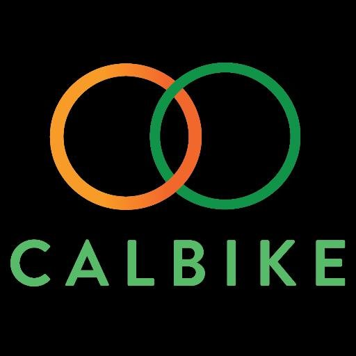 CA Bicycle Coalition Social Profile