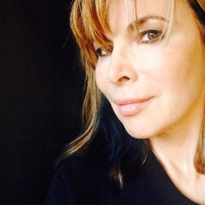 Lauren Koslow – Lauren koslow (the bold and the beautiful, days of our lives).