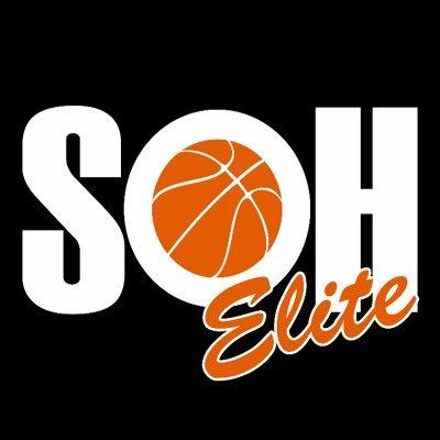 SOH Elite