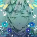 藍祢 (@5902_ACga) Twitter