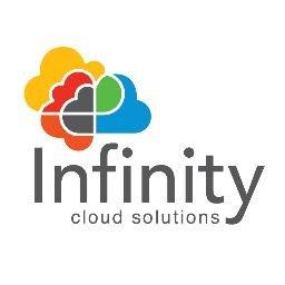 @infinitycspe