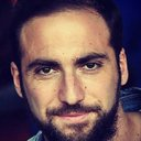 Photo of G_Higuain's Twitter profile avatar