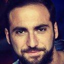 Gonzalo Higuaín (@G_Higuain) Twitter