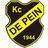 KC de Pein