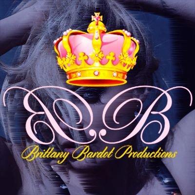 Brittany Bardot1